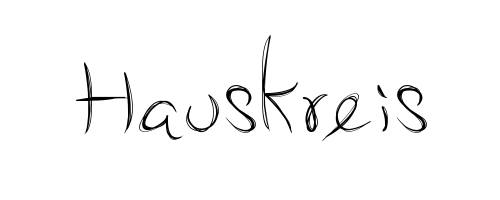 Hauskreis FeG Volmetal