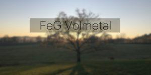 FeG Volmetal